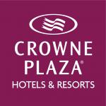 Crowne_Plaza_Hotels__Resorts_-_Logo
