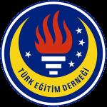 TED_logo_seffaf_zemin